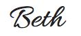 Beth Sig