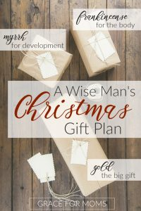 a-wise-mans-christmas-gift-plan-gold-frankincense-myrrh