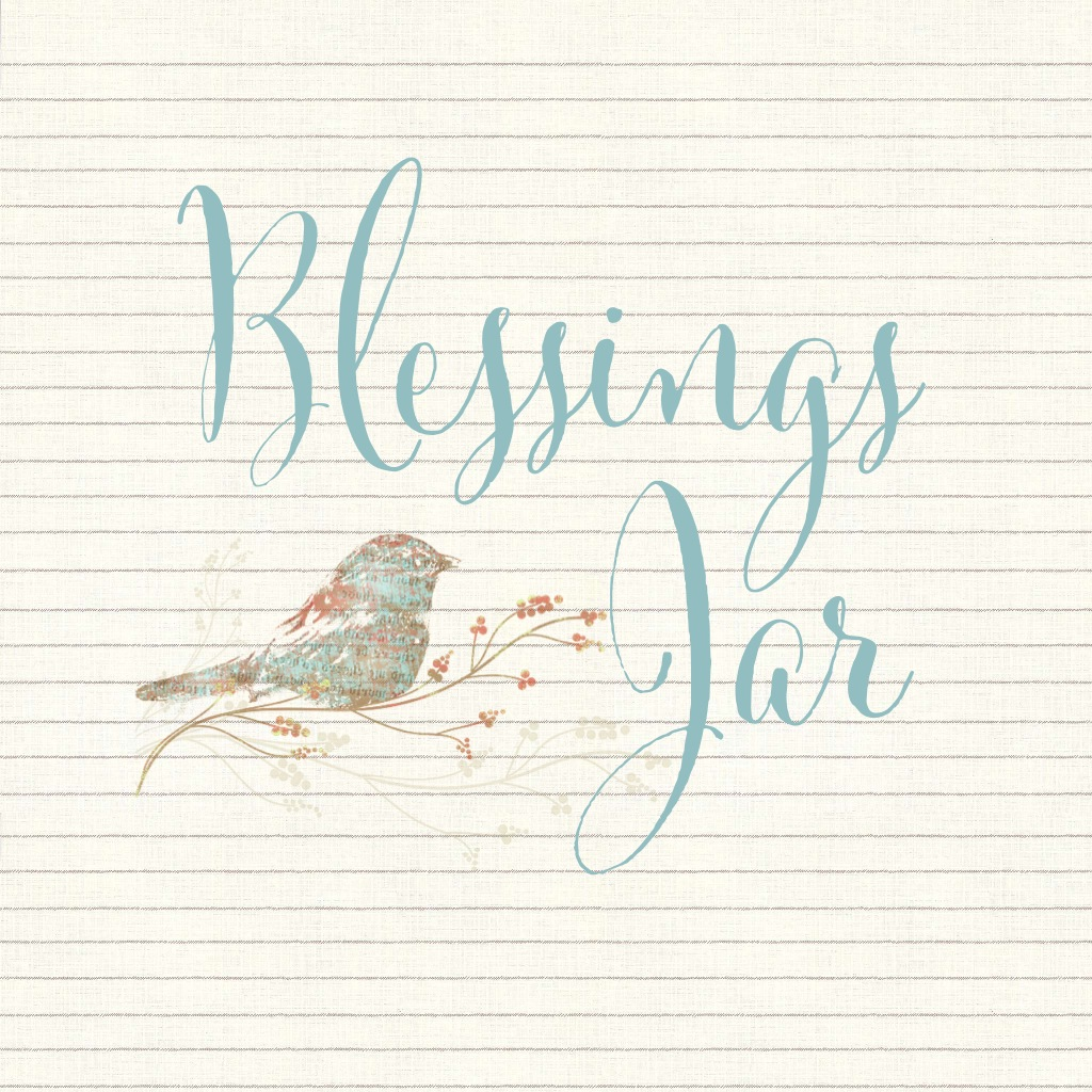 image about Blessings Jar Printable named Blessings Jar Academics Present Manual » Get Expand