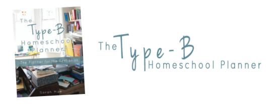 typebpost3