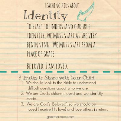 Identity Truths3