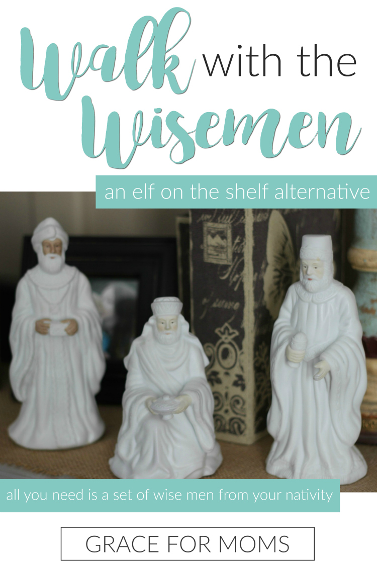 walk-with-the-wise-men-an-elf-on-the-shelf-alternative