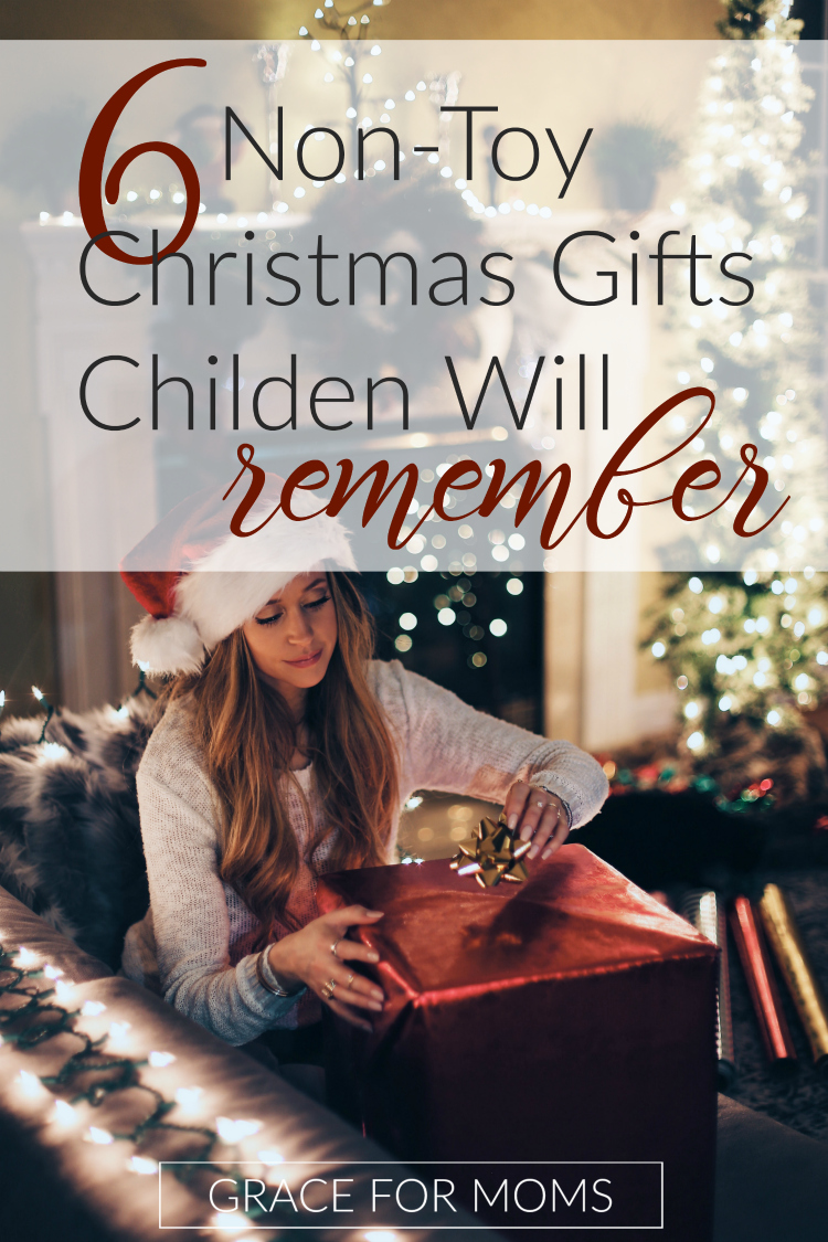 6-non-toy-christmas-gifts-children-will-remember