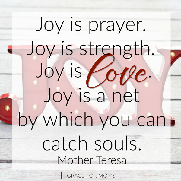 mother-teresa-joy-quote