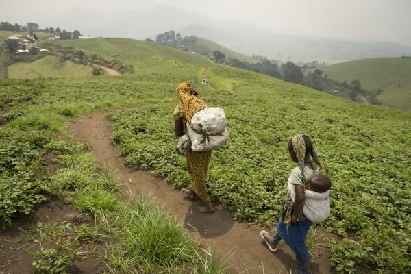 DRC August 2013_5812