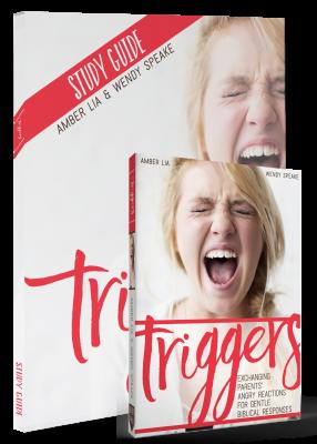 Triggers-StudyGuide-Mockup2