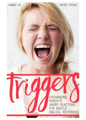 TriggersCover-