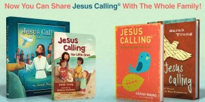 Simple meaningful easter basket gifts for kids gather grow jesus calling 1 negle Image collections