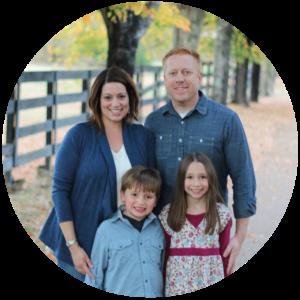 family-fall-circle-2