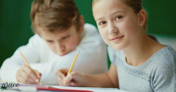 help-kids-manage-school-stress