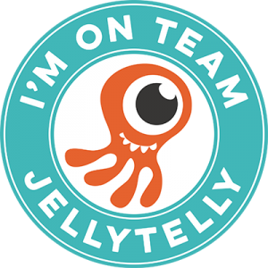 teamjellytelly_badgefinal_400x400