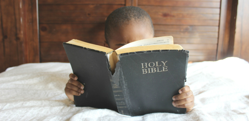 boy-reading-bible