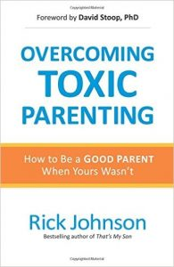 overcoming-toxic-parenting
