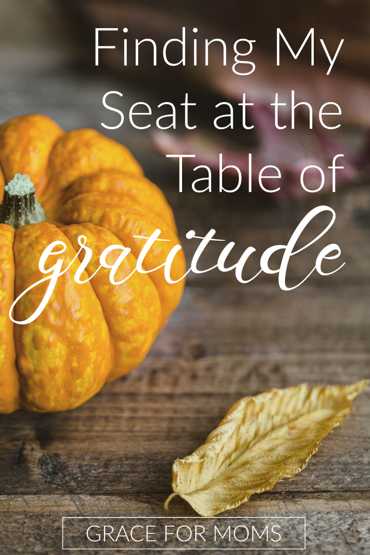 finding-my-seat-at-the-table-of-gratitude