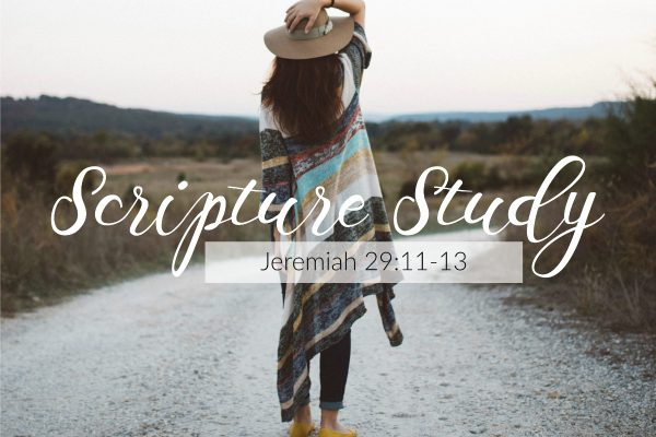 jeremiah-29-scripture-study