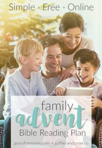 online-family-advent-bible-reading-plan