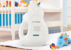 detergent_1