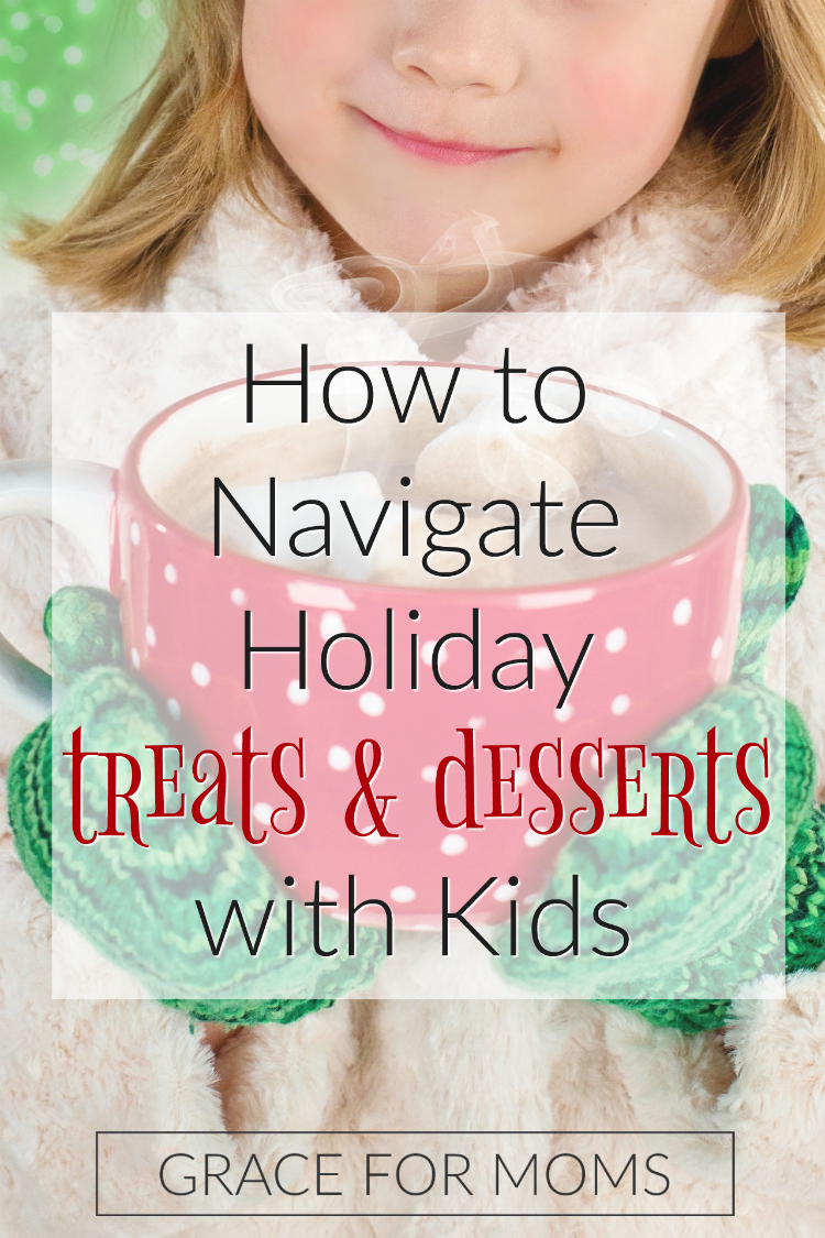 how-to-navigate-holiday-treats-and-desserts-with-kids