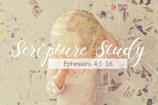 scripture-study-ephesians-4