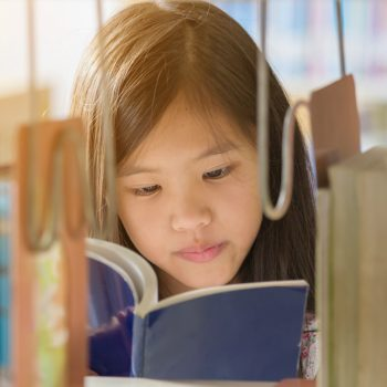 The Best Faith Based Books for Girls