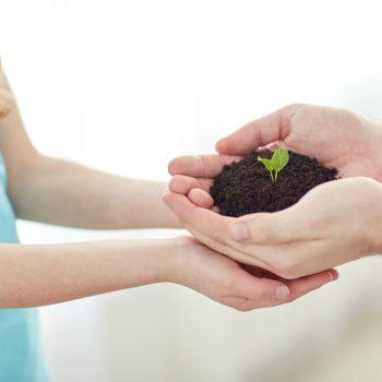 growth skills that will help kids